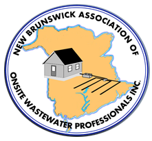 New Brunswick Association of Onsite Wastewater Professionals Inc.